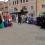 В Пятигорске отметят всемирный День православной молодежи