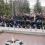 В Кисловодске отметили День памяти воинов-интернационалистов