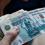 Житель Ставрополья перечислил телефонному мошеннику более полумиллиона рублей