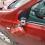 В Минераловодском городском округе установлен подозреваемый в повреждении 5 машин