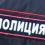 В Советском городском округе установили подозреваемых в краже аккумуляторов
