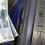 Установлена подозреваемая в краже денежных средств  с  банковской карты