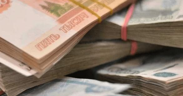 В Ставропольском крае выявлен факт незаконного предпринимательства с извлечением дохода в особо крупном размере