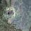 В Ессентуках грабители расстреляли работников склада