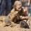В Железноводске пройдет первый фестиваль грязи