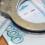 В Советском городском округе возбуждено уголовное дело о хищении денежных средств