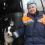 Ирина Горба – единственный канистерапевт в Ставропольском крае