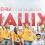 Регистрация участников на Северо-Кавказский молодежный форум «Машук-2019» продолжается