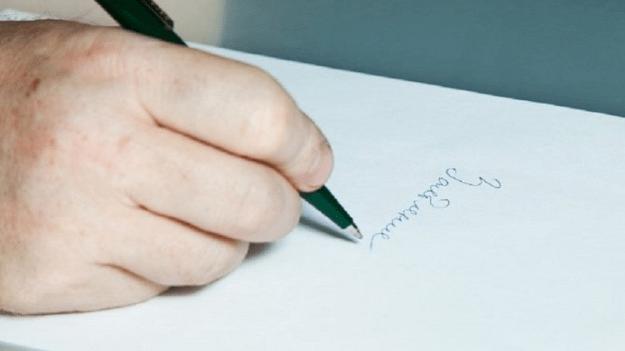 В Ипатовском городском округе местный житель осужден за заведомо ложный донос
