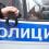 В Петровском городском округе установлен подозреваемый в краже