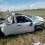 Пожарные устранили последствия дорожных аварий с двумя погибшими