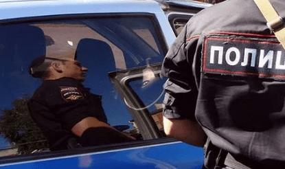 В Кочубеевском районе возбуждено уголовное дело о попытке хищения имущества из домовладения