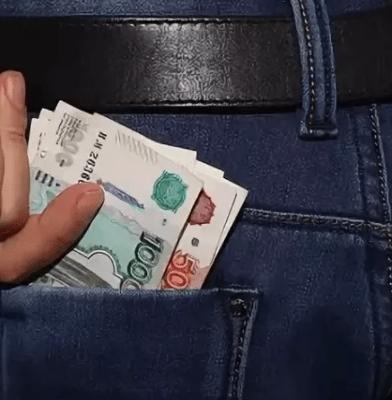 В Шпаковском районе установили подозреваемого в мошенничестве