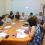В Ставрополе полицейские приняли участие в совещании с медицинскими работниками
