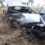 Cпасатели ликвидировали последствия смертельного ДТП