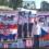 4 мировых награды ставропольских арбалетчиков