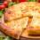Всероссийский фестиваль осетинских пирогов пройдет во Владикавказе