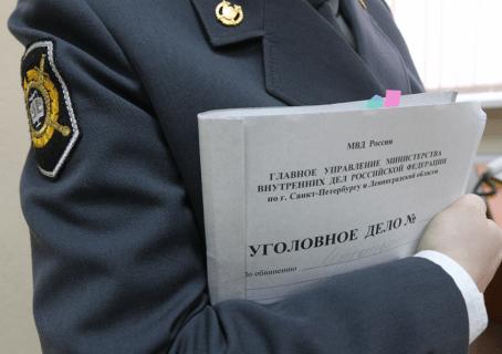 В Буденновске завершено расследование многоэпиздного уголовного дела о мошенничестве