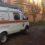 В Ставрополе тяжело больная женщина упала с кровати и несколько часов пролежала на полу