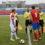 ФК «Машук – КМВ» и «СКА» поделили очки в последнем матче 2019 года
