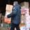 Ставрополье собрало более 4 тонн гуманитарной помощи для Донбасса