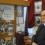 В Кисловодске отметили 101 день рождения Александра Солженицына
