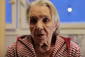 Бабушку-блокадницу фактически сделали бездомной — оставили без прописки и повесили кредит.