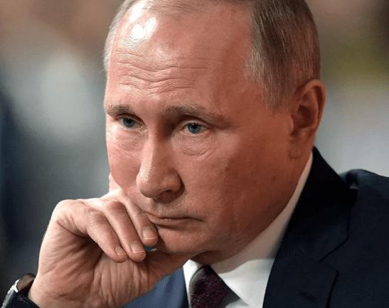 Новый глава Правительства Михаил Мишустин оценил в 450 млрд рублей единовременные затраты на реализацию плана по поддержке населения, предложенного Президентом
