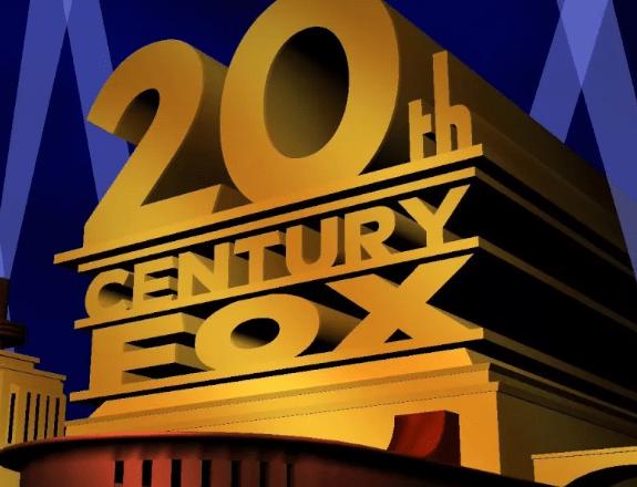 """Из названия легендарной киностудии 20th Century Fox уберут слово """"Fox"""""""