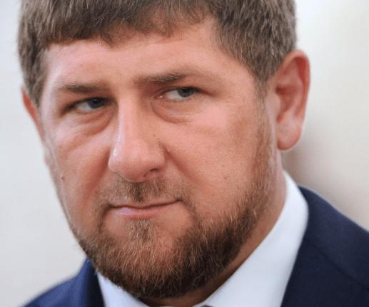 Рамзан Кадыров рассказал о том, куда он собирается уходить