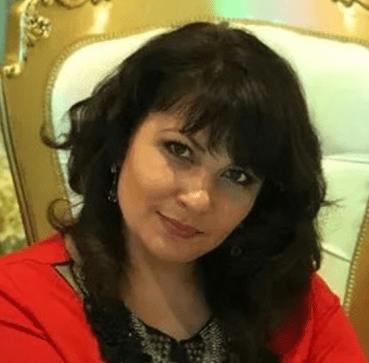 В Ростове-на-Дону майор полиции пожаловалась на начальника за вымогательство