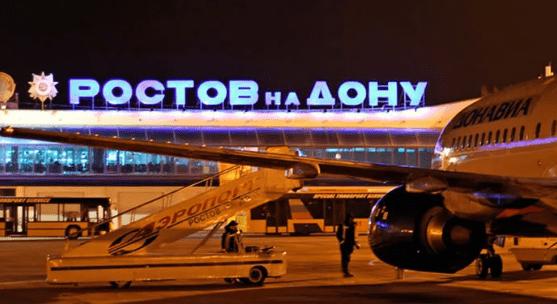 16 жителей Ставрополья отправили на обследование на коронавирус