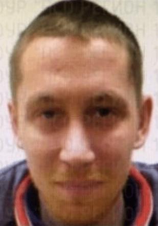 Находившегося в рабстве жителя Татарстана освободили на Ставрополье