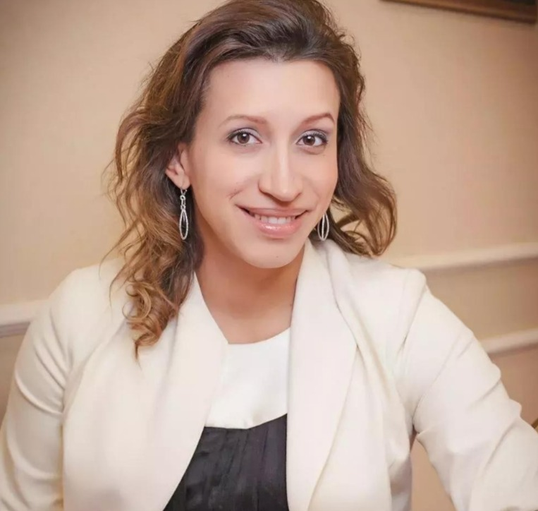 Звезда КВН Елена Борщева готовится к операции