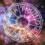 Ежедневный гороскоп для всех знаков зодиака (23 февраля). Что ждет сегодня?