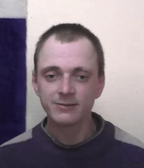 В Питере задержали телефонного террориста, который в последние дни сообщал о взрывах в метро