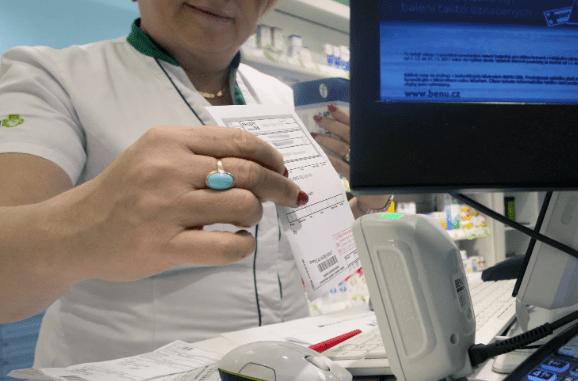 Медицинские рецепты на Ставрополье станут читаемыми