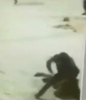В Сергиевом Посаде произошла массовая драка со стрельбой
