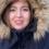 """В банном комплексе, где пострадали 4 человека, праздновала инстаблогерша Екатерина Диденко """"аптечный РЕВИЗОРРО"""""""