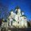 Незаконно возведенный храм могут снести ради строительства дороги на Ставрополье