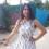 Похищенную потенциальным женихом на Кубани школьницу нашли в Чечне