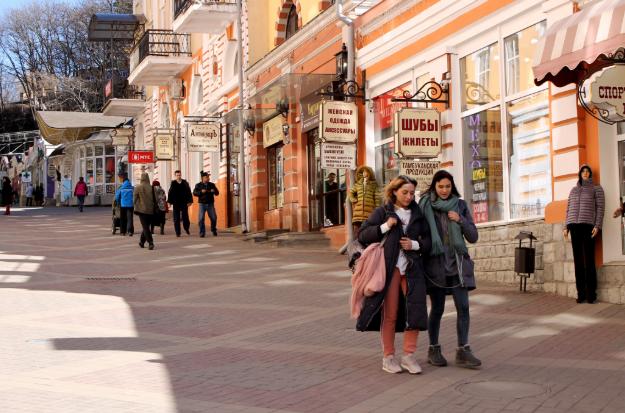 В Кисловодске три промышленных предприятия способствуют реализации национального проекта «Международная кооперация и экспорт»