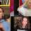 Comedy Club сняли шоу через веб-камеры на удаленке