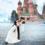 Количество гостей на свадьбах в Москве ограничили до пяти человек