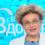 Елена Малышева предложила увеличить врачам зарплату в 3 раза