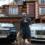 За 140 млн рублей продает свои шикарные апартаменты репер Джиган