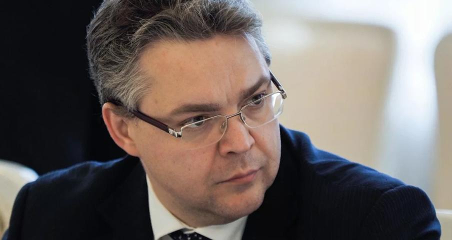 Губернатор Ставрополья планирует ввести карантин на территории края