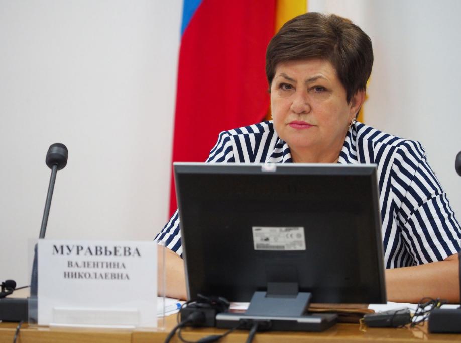 Адресную помощь окажут нуждающимся депутаты Думы на Ставрополье