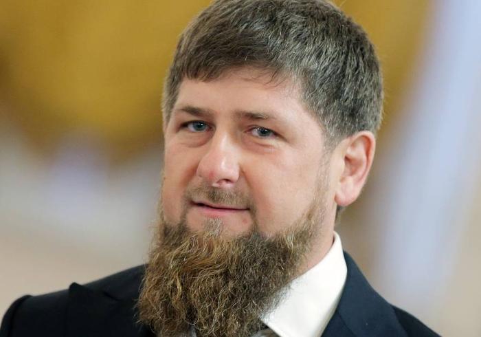 СМИ: Рамзан Кадыров помещен под медицинское наблюдение