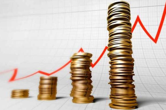 В России вторую неделю подряд продолжается инфляция